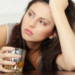 hypnotherapy for alcohol dependence