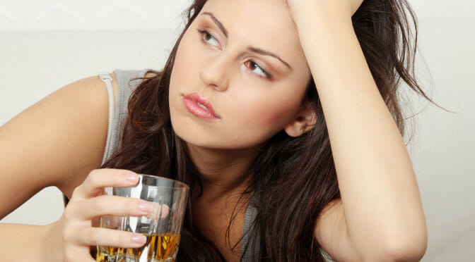 alcohol addiction recovery dallas