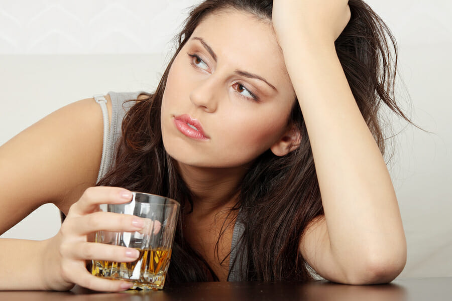 alcohol addiction recovery dallas