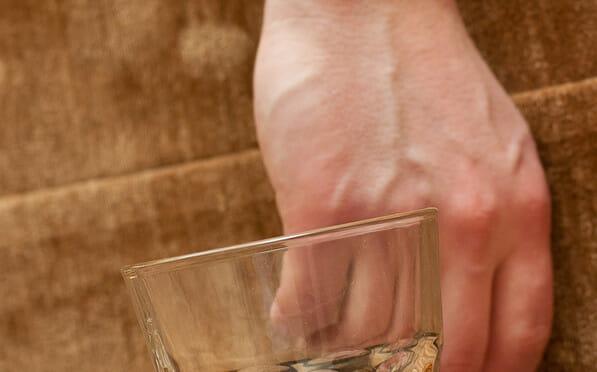 alternative alcohol recovery dallas