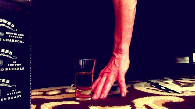 alternatives to alcohol treatment